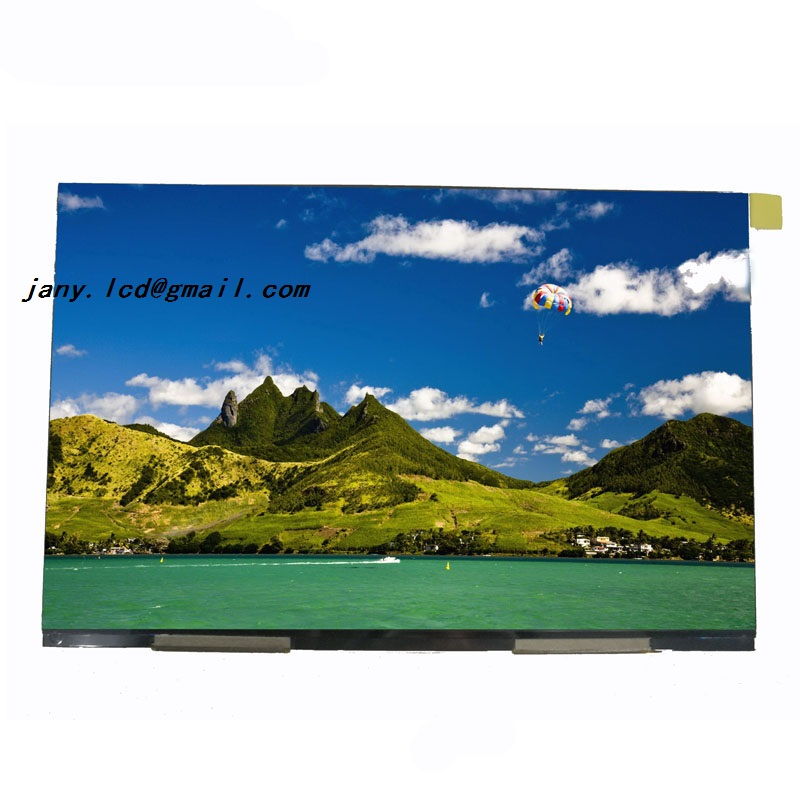 8.9 inch 2560*1600 2k 1440p IPS LCD Screen Display Panel TFTMD089030 with HDMI-MIPI Driver Board for light curing8.9 inch 2560*1600 2k 1440p IPS LCD Screen Display Panel TFTMD089030 with HDMI-MIPI Driver Board for light curing