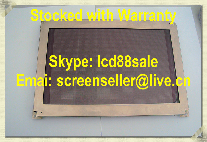 best price and quality  FPF8050HRUB-007   industrial LCD Displaybest price and quality  FPF8050HRUB-007   industrial LCD Display