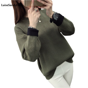 Sweater-Women-2016-Warm-Winter-Autumn-Turtleneck-Soft-Comfortable-Women-Sweaters-and-Pullovers-4Color-Cashmere-Sweater