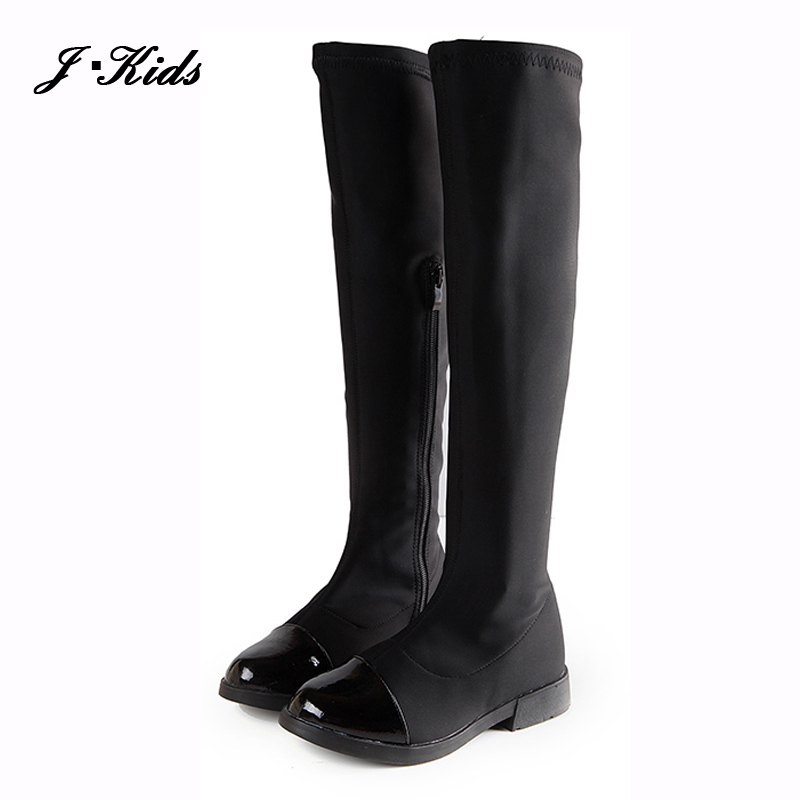 Popular Winter Boots Teenage Girl-Buy Cheap Winter Boots Teenage ...