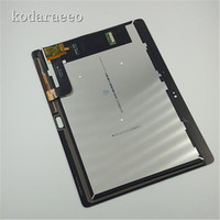 Kodaraeeo Replacement Touchscreen For Huawei MediaPad M2 10 0 M2 A01 M2 A01W M2 A01L With
