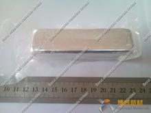 High pure Indium Metal, 99.995% pure, 500g Indium ingot 10g 99 995% indium metal block pure element 49 sample