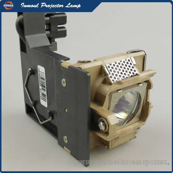 Free shipping Original Projector Lamp Module VLT-SE2LP for MITSUBISHI LVP-SE2 / LVP-SE2U / SE2 / SE2U Projectors free shipping vlt hc910lp complete replacement lamp module