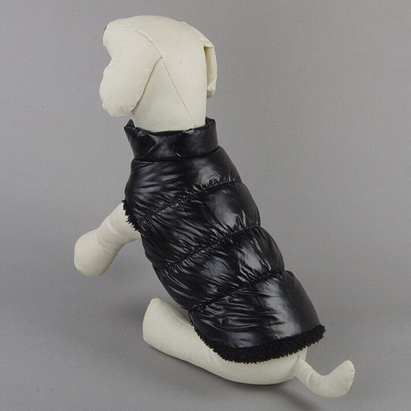New Pets Dog Clothing Pet Clothes Bumble Bee Jacket Dog