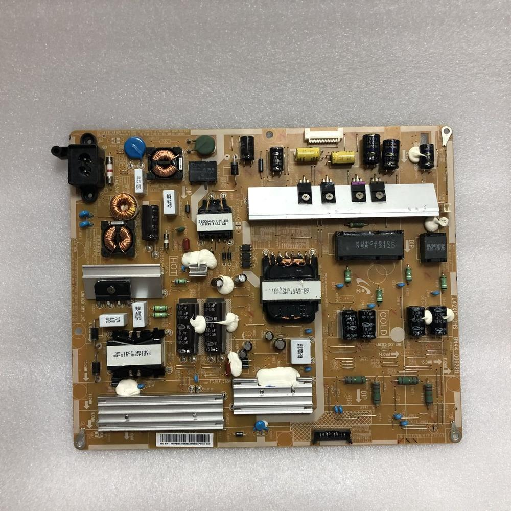SZYLIJ good quality 95 new power board BN44 00622B L42X1Q DHS REV 1 3 for UN40F6400A