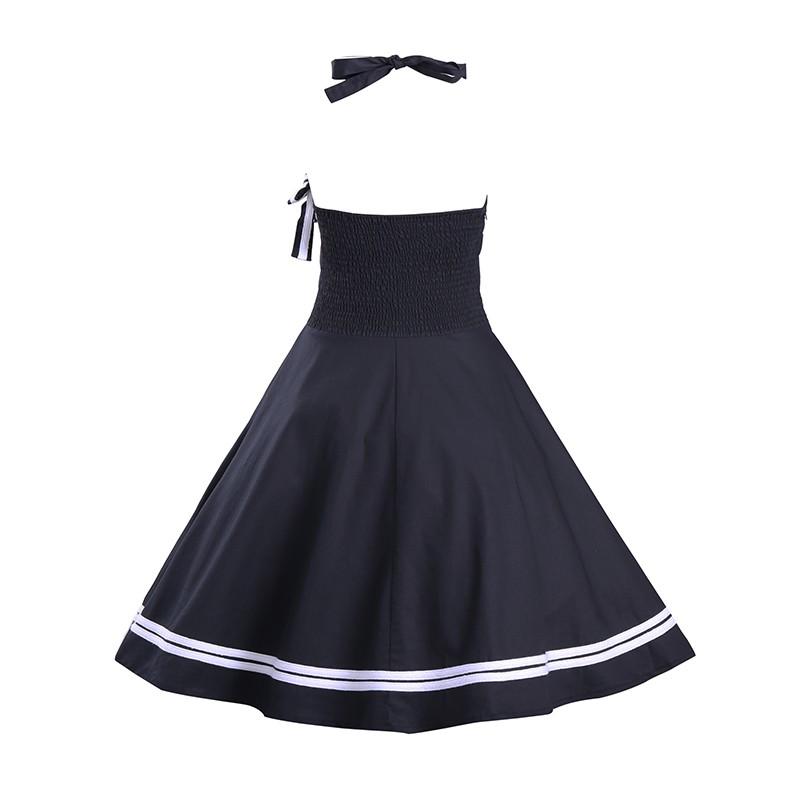 Dress-MD02 (26)