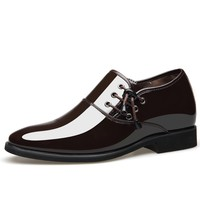 Perimedes Leather Dress Shoes for Men - Classics