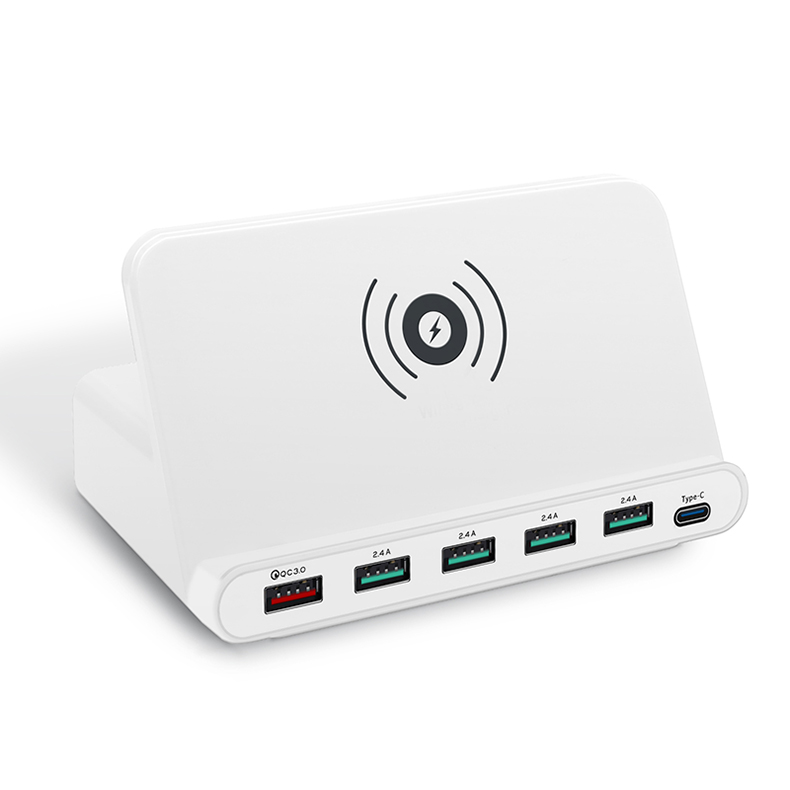 Multi-ports_Wireless_Charger_7