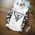 fashion winter &Autumn  men tame deer  sweatershirt Rangifer tarandus long sleeve reindeer Pullover Xmas  Men hoodies