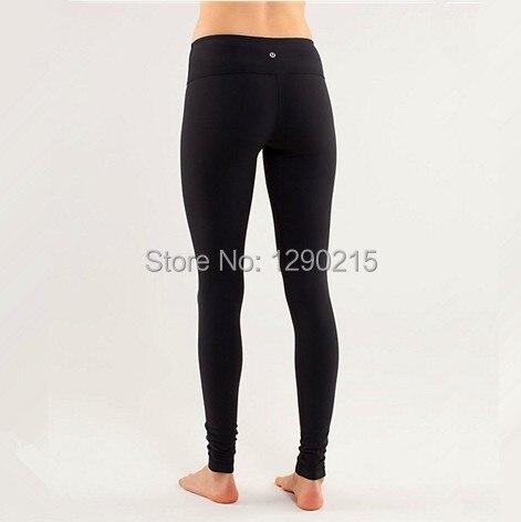 lulu-yoga-pants-canada-yoga-brand-Sports-pants-Women-yoga-Leggings-pants -WUNDER-UNDER-PANTS-yoga.jpg
