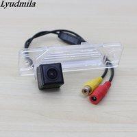 Lyudmila Wireless Camera For Nissan Cefiro A33 1999~2003 / Car Rear view Camera Back up Reverse Camera / HD CCD Night Vision