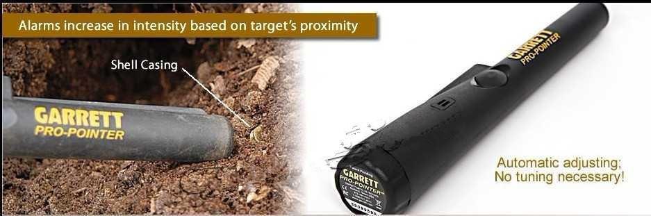 Купить 2017 Чувствительность Гарретт металлоискатель Же типа pro указатель Выявлением с Браслетом Ручной Металлодетектор дешево