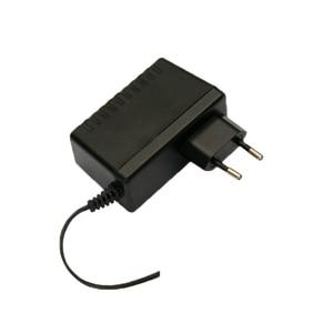 Image 5 - Alarme GSM appel SOS 850/900/1800/1900Mhz