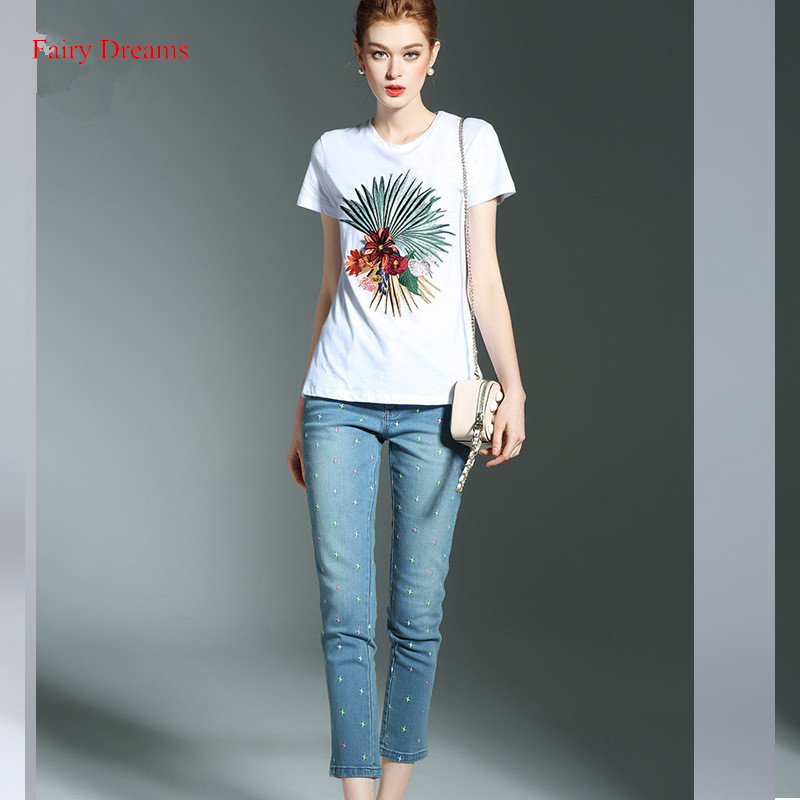 Online Get Cheap Blue Jean Suits -Aliexpress.com | Alibaba Group