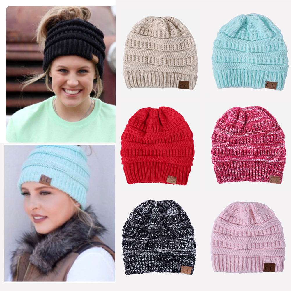 7cf111a0c4e41 Black Beanies For Girls - Parchment N Lead