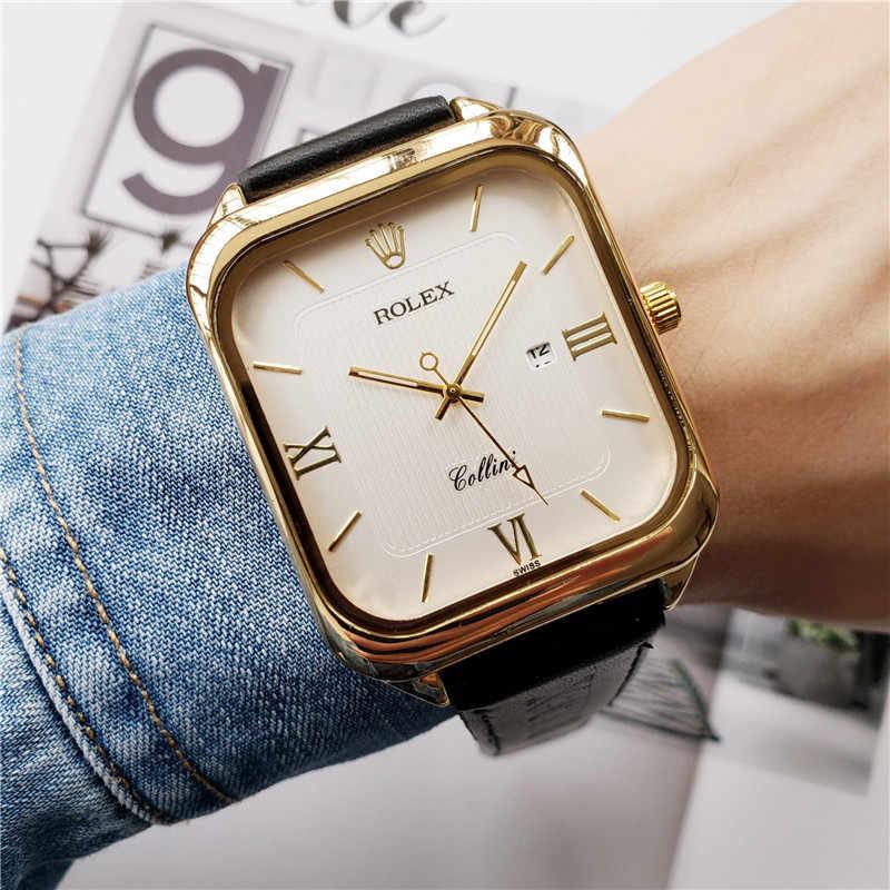 2019 new watch2019 new watch