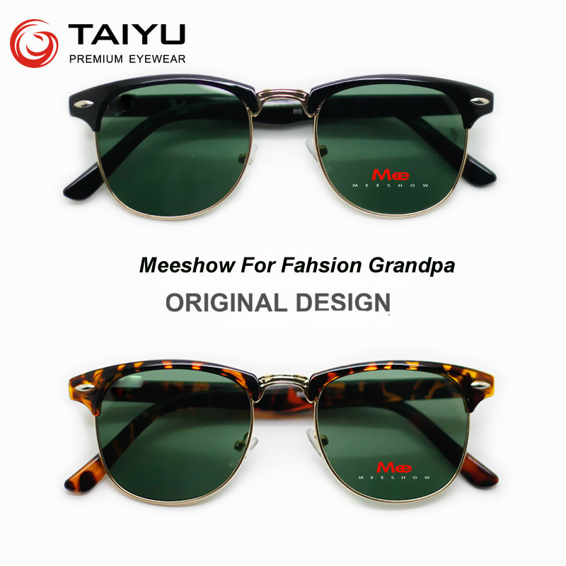 6ee166c0a499 2017 Reading Glasses +1.0 to+3.5