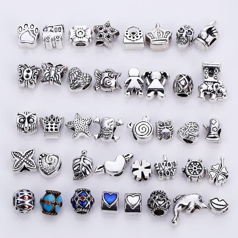 Fashion discount Jewelry Making