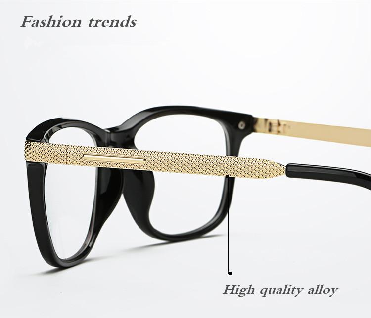 Discount Fashion Honnomushi.com Women 1