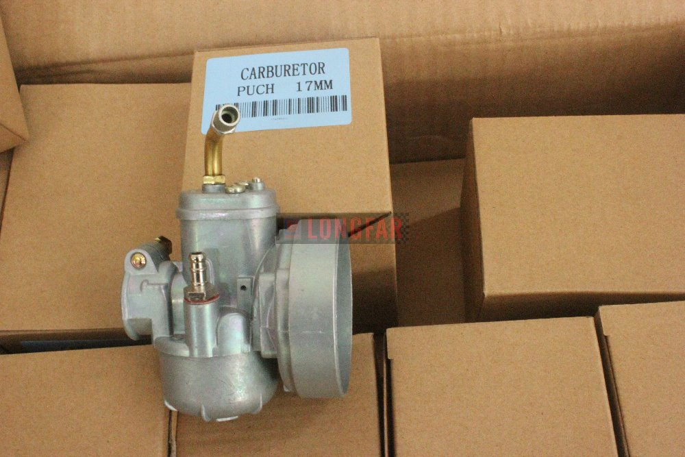 17 mm puch carburetor Zundapp, Sachs and Hercules Puch Moped 17mm Bing Style Carb Carburetor 17MM sachs k70397 01 clutch kit