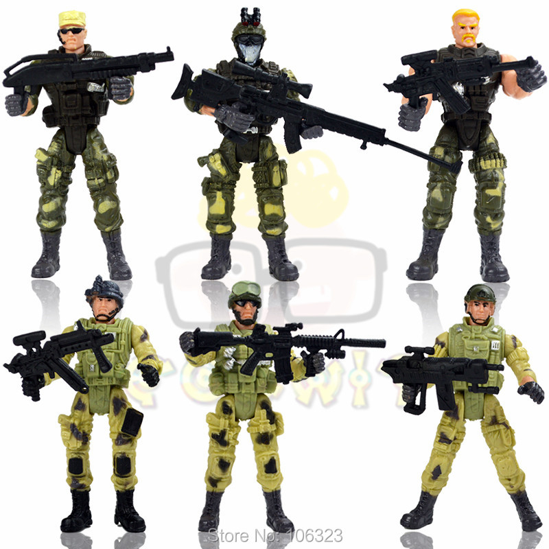 Popular Army Puppet-Buy Cheap Army Puppet lots from China