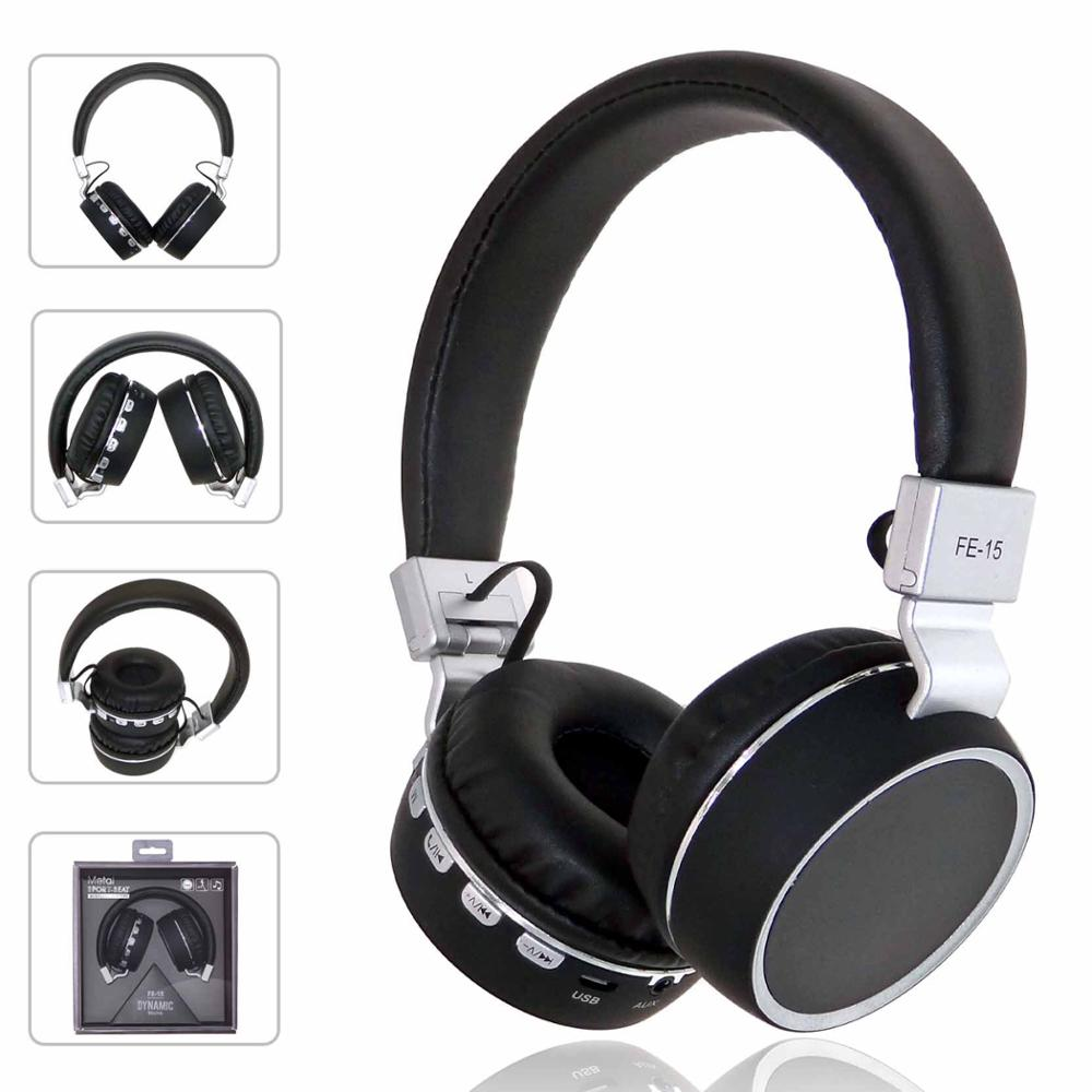 V4.2 new type of wireless headset with Bluetooth headset / socket metal stereo headsetV4.2 new type of wireless headset with Bluetooth headset / socket metal stereo headset