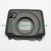 95% Новый резиновый видоискатель наглазник для Nikon D800/D800E Цифровой Ремонт камеры