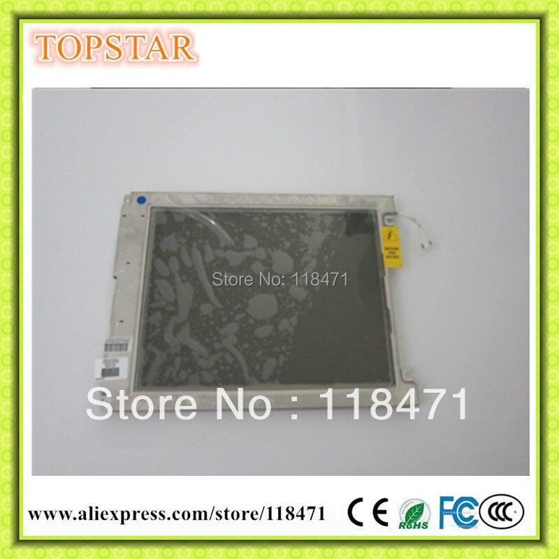 Panneau d'affichage à cristaux liquides de HLD0909-010050 de marque de HOSIDEN original de vente chaude