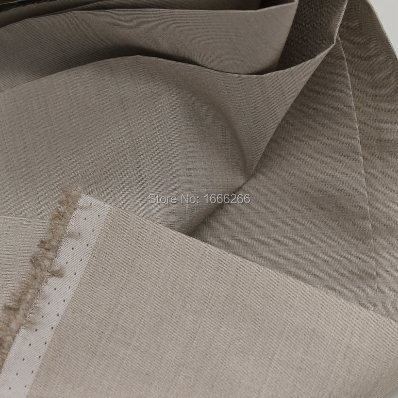 BLOCK EMF Silver fiber Conductive Radiation Protection Fabric For Clothing For Home textilesBLOCK EMF Silver fiber Conductive Radiation Protection Fabric For Clothing For Home textiles