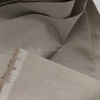 BLOCK EMF Silver fiber Conductive Radiation Protection Fabric For Clothing For Home textiles