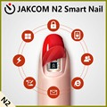 Jakcom N2 Smart Nail New Product Of Mobile Phone Housings As S4 Mini Housing D5803 For Galaxy Note Parts