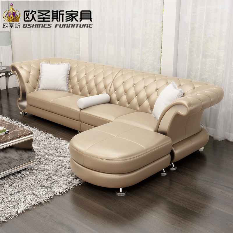 sectional leather real brown content warrick furniture go lr to guide rooms sec sofas couch pc
