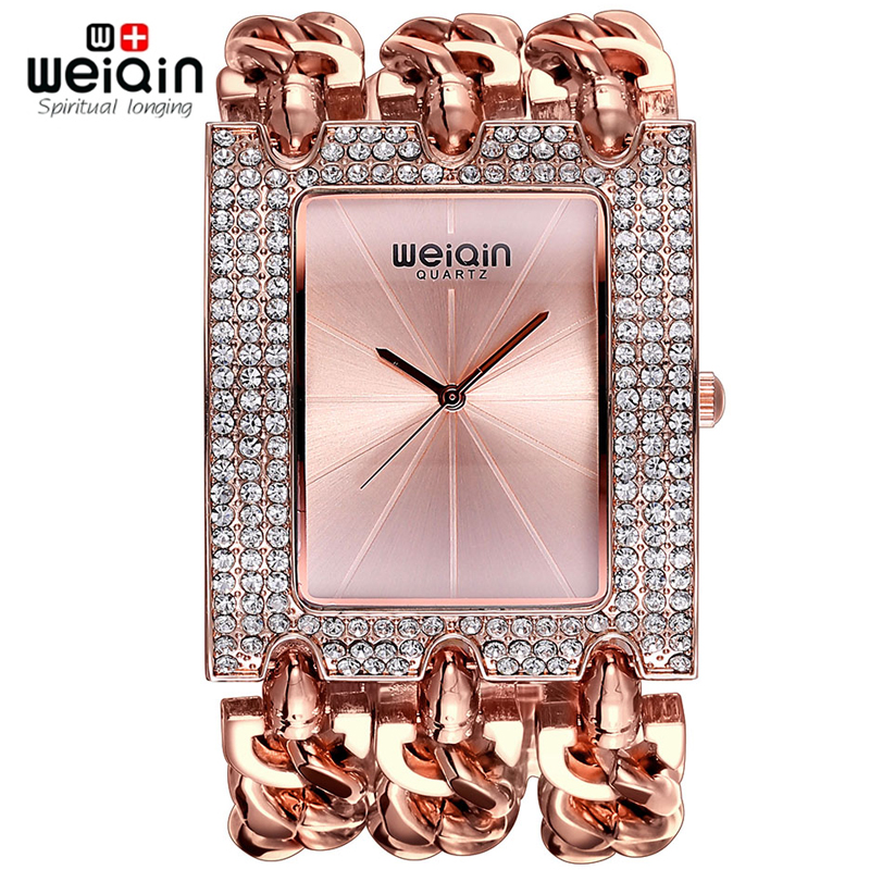 c1f3277a2fd WEIQIN-Ladies-Bracelet-Watches-for-Women -Silver-Rhinestone-Square-Dial-Bangle-Watch-Female-Wristwatch-reloj-relogios .jpg