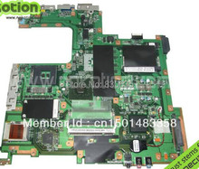AS9410 9410 48.4G902.02M 48.4G501.011 laptop motherboard Sales promotion, FULL TESTED,