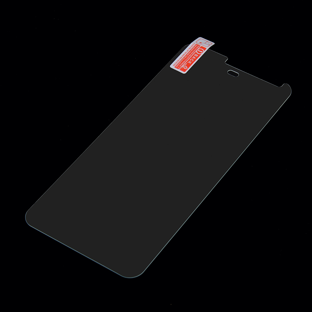 Tempered Glass 2.5D Curved Edge Screen For Google Pixel XL Screen Protector Film Anti-Scratch For Google Pixel XL Front Film HD