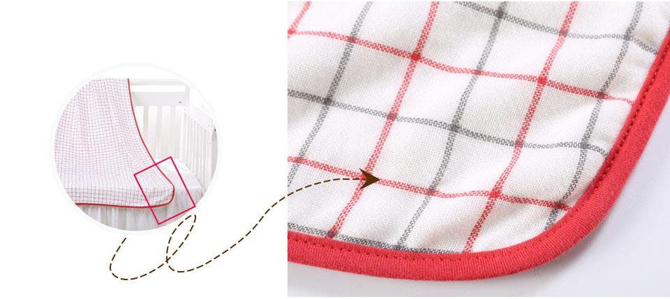 Newborn Baby Blankets  (4)