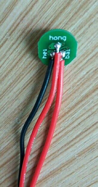Blf q8 acessórios de montagem de interruptor