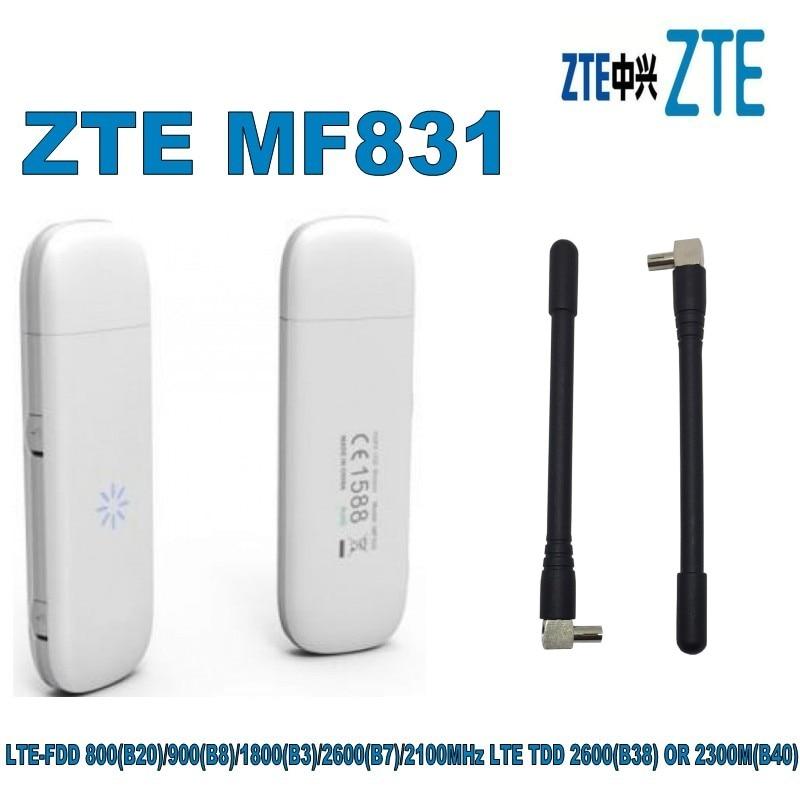 Worldwide delivery 4g usb modem 2 in NaBaRa Online