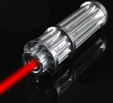 Buy JSHFEI red Lazer Pen Light  Burning Match Adjustable Focus With Battery Charger 5 stars Caps LAZER  650nm red Laser Pointer