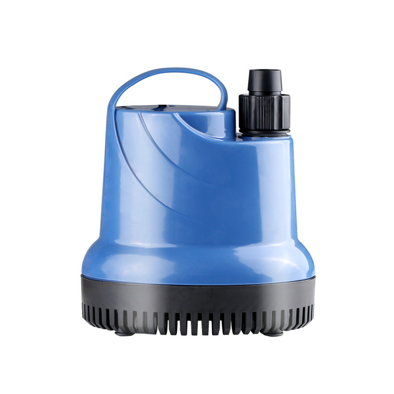 15~55W NEW aquarium low water pump, portable water pump to make Fountain Mountain waterfall, Submersible Waterfall Fountain Pump15~55W NEW aquarium low water pump, portable water pump to make Fountain Mountain waterfall, Submersible Waterfall Fountain Pump