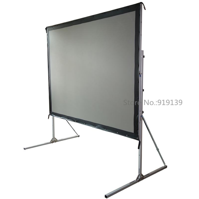 fast fold rear screen pic 7