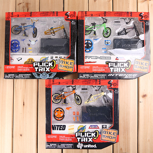 Professional 1:50 mini Finger BMX mini-finger-bmx Finger Bikes Toy Set with Retail Packaging For novelty kids toy купальник pynkiss купальник