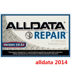 Image 5 - 2020 Auto software alldata m..ch.. on d..mand 2015 with ATSG hard disk 1TB installed on D630 4gb laptop for car truck diagnostic