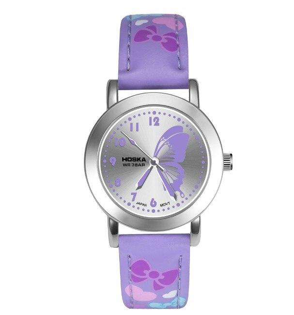 Fashion Large Dial Quartz Men Watch Leather Sport watches High Quality Clock Wristwatc fashion large dial casual creative leather quartz sport watch