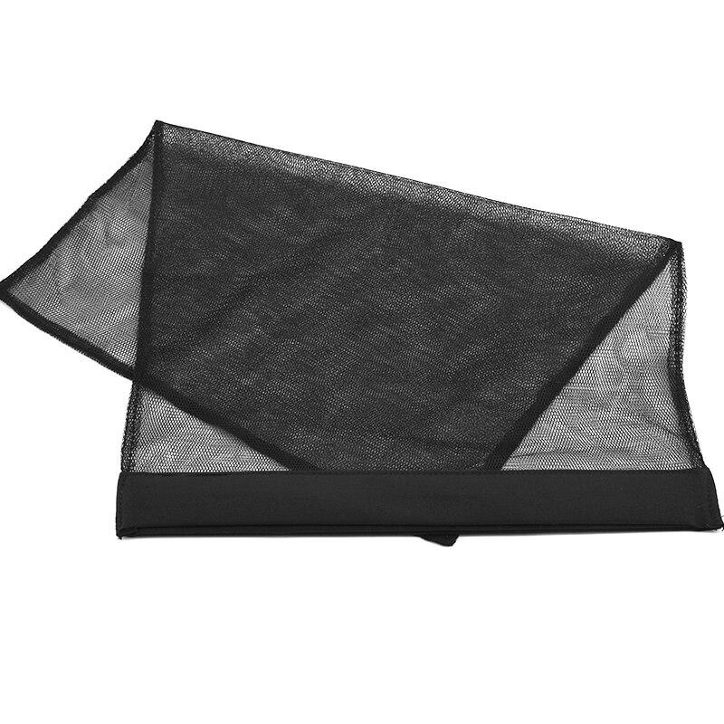 Mind Bag Net Magic Tricks Magnetic Net Force Bag Magie Close Up Illusion Gimmick Props Comedy