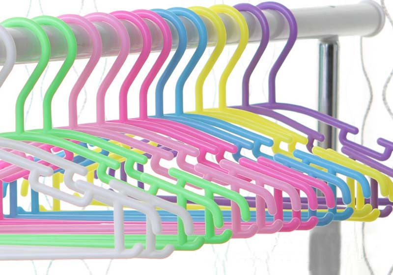 Aliexpresscom Buy Doreen Box Baby Clothes Hangers