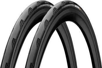 Continental Grand Prix Gp 5000 700x23 /25 /28c Clincher Bicycling Road Folding Tyre /box