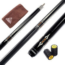 CUESOUL Pool Cue With