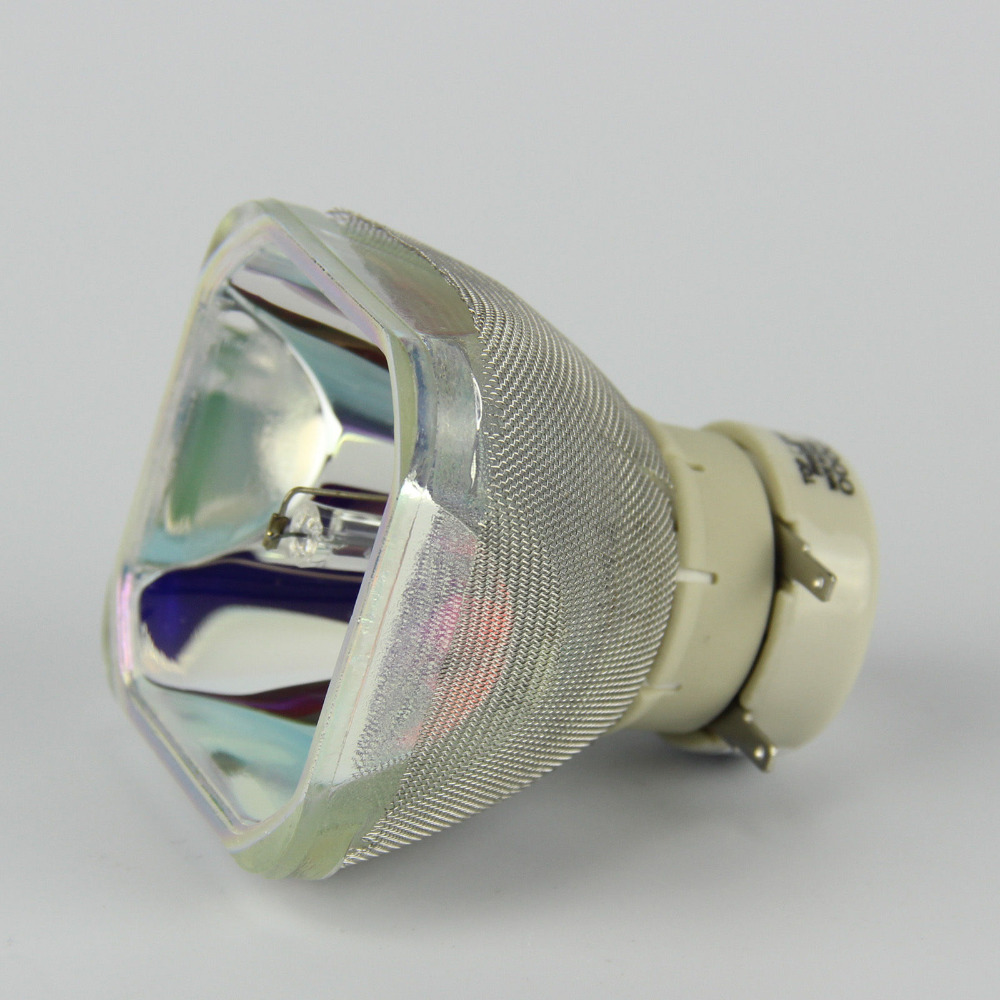 Original Projector Lamp Bulb LMP-E210 for SONY VPL-EX130 original bare projector bulb lamp lmp e210 for vpl ex130 vpl ex130