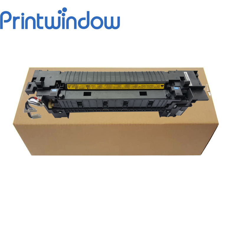 купить Printwindow New Original Fusing Assy for Kyocera 3500i 4500i 5500i 3501i 4501i 5501i Fixation Module недорого